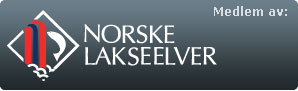 button_norske_lakseelver